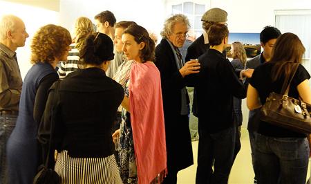 royal gallery exhibit in amsterdam